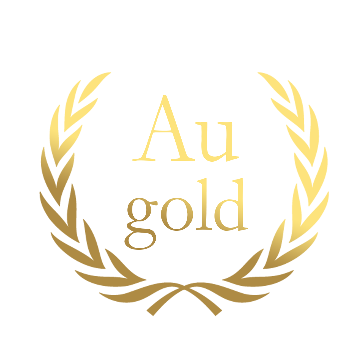 auraaugoldsuna